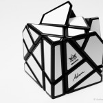 Meffert's Ghost Cube by http://sub60.plan3d.de/