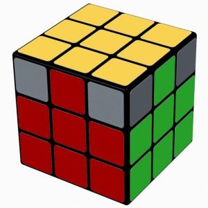 3x3x3-PLL-1
