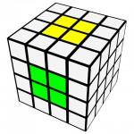 4x4-Zauberwürfel-Center1