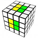 4x4-Zauberwürfel-Center2