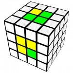4x4-Zauberwürfel-Center3