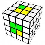 4x4-Zauberwürfel-Center4
