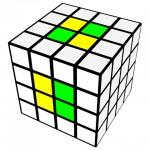 4x4-Zauberwürfel-Center5