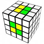 4x4-Zauberwürfel-Center6