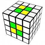 4x4-Zauberwürfel-Center7
