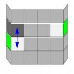 4x4-Zauberwürfel-Kanten1