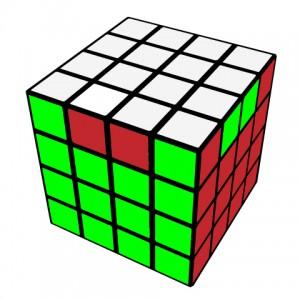 4x4-Zauberwürfel-Kantenpaare-vorne-und-rechts-vertauschen