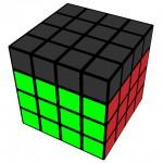 4x4-Zauberwürfel-Schritt-3-1