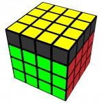 4x4-Zauberwürfel-Schritt-3-2