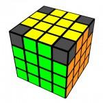4x4-Zauberwürfel-Schritt-3-3