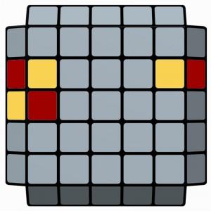 5x5x5-Kantenpaaren_3Dw R F' U R' F 3Dw'-1