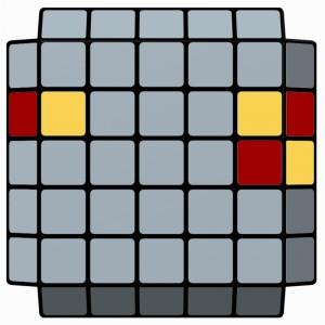 5x5x5-Kantenpaaren_Uw' R F' U R' F Uw-1